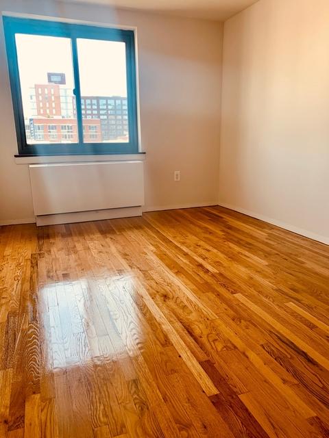 2 Bedrooms, NoLita Rental in NYC for $3,745 - Photo 2