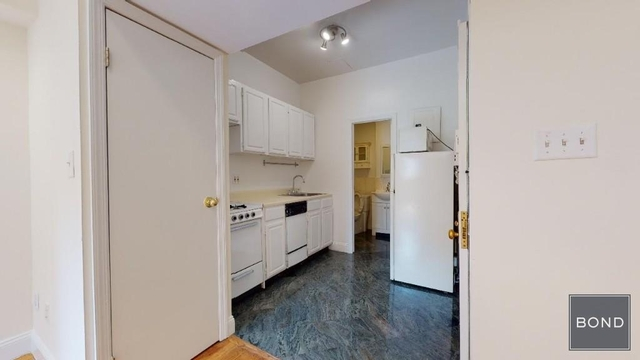 1 Bedroom, Yorkville Rental in NYC for $1,925 - Photo 1