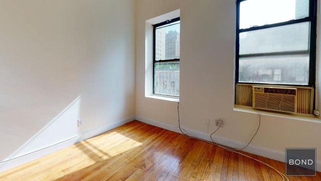 1 Bedroom, Yorkville Rental in NYC for $1,925 - Photo 2