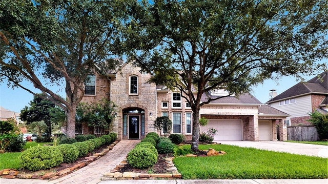 4 Bedrooms, Alvin-Pearland Rental in Houston for $3,500 - Photo 1