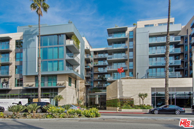 2 Bedrooms, Downtown Santa Monica Rental in Los Angeles, CA for $7,495 - Photo 1