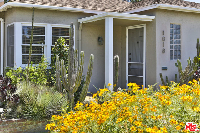 2 Bedrooms, President's Row Rental in Los Angeles, CA for $6,500 - Photo 2