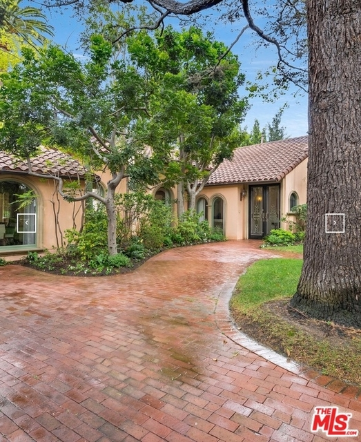 5 Bedrooms, Beverly Hills Rental in Los Angeles, CA for $45,000 - Photo 1