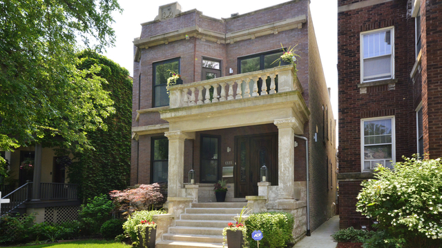 5 Bedrooms, Edgewater Glen Rental in Chicago, IL for $4,950 - Photo 1