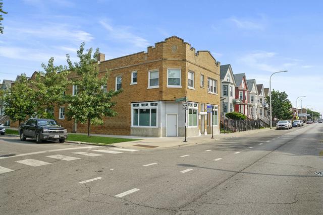 Studio, Logan Square Rental in Chicago, IL for $1,506 - Photo 1