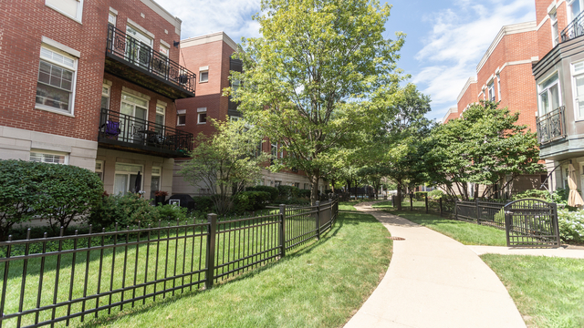 2 Bedrooms, University Village - Little Italy Rental in Chicago, IL for $2,800 - Photo 1