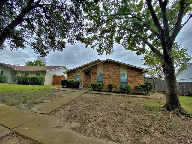 3 Bedrooms, Highland Meadows Rental in Dallas for $1,745 - Photo 1