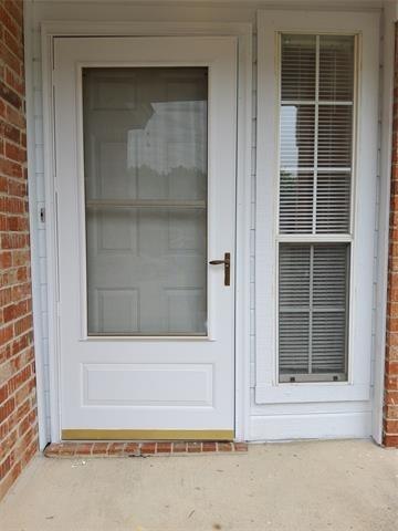 2 Bedrooms, Redbird Rental in Dallas for $1,250 - Photo 2