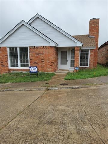 2 Bedrooms, Redbird Rental in Dallas for $1,250 - Photo 1