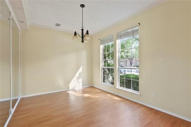 3 Bedrooms, Lakeside at Frisco Bridges Rental in Dallas for $2,095 - Photo 2