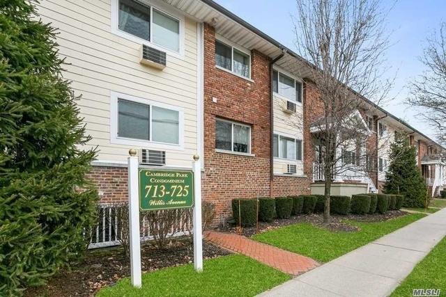 1 Bedroom, Williston Park Rental in Long Island, NY for $2,175 - Photo 1