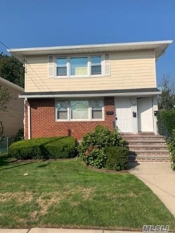 3 Bedrooms, West Hempstead Rental in Long Island, NY for $2,600 - Photo 1