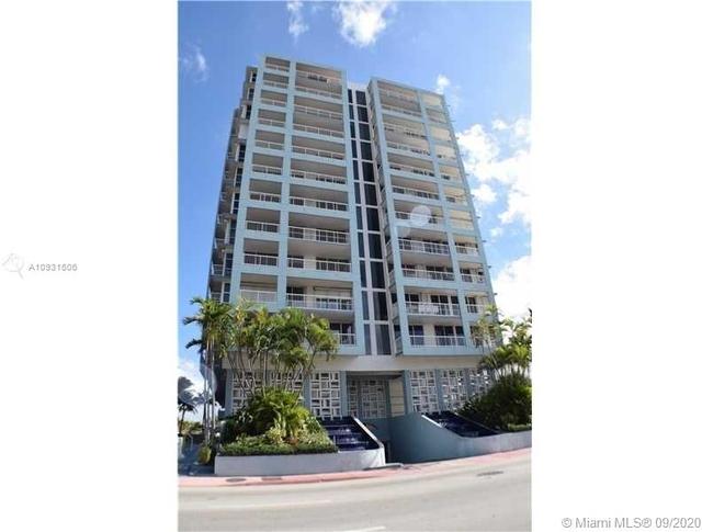 2 Bedrooms, Altos Del Mar Rental in Miami, FL for $3,300 - Photo 1