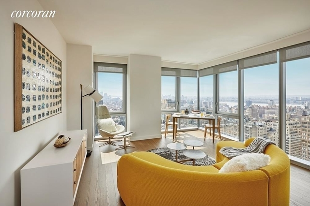 2 Bedrooms, Chelsea Rental in NYC for $5,088 - Photo 1