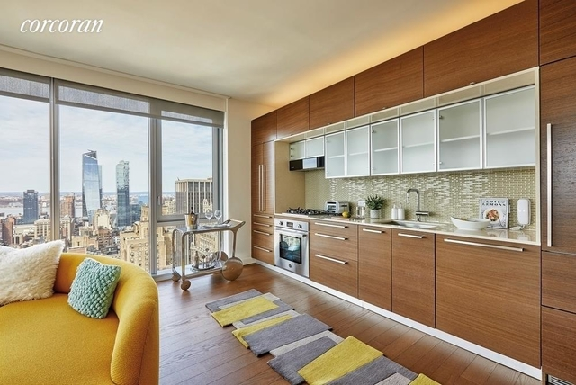 2 Bedrooms, Chelsea Rental in NYC for $5,088 - Photo 2