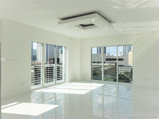 2 Bedrooms, Downtown Miami Rental in Miami, FL for $2,300 - Photo 1