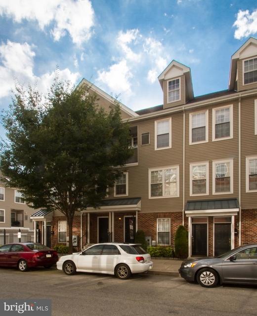 3 Bedrooms, North Philadelphia West Rental in Philadelphia, PA for $2,100 - Photo 1