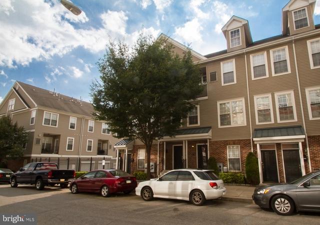 3 Bedrooms, North Philadelphia West Rental in Philadelphia, PA for $2,100 - Photo 2