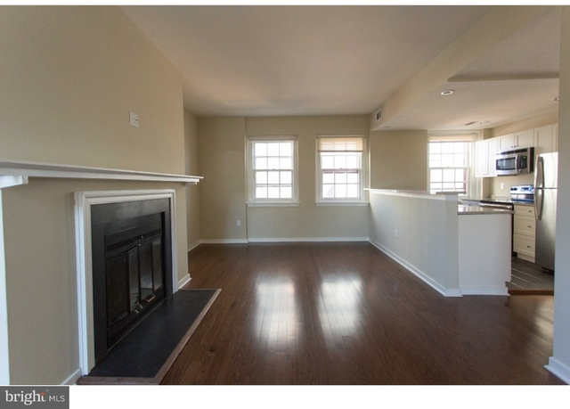 2 Bedrooms, Center City East Rental in Philadelphia, PA for $2,395 - Photo 1