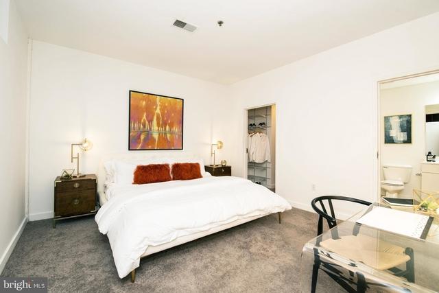 1 Bedroom, Northern Liberties - Fishtown Rental in Philadelphia, PA for $1,995 - Photo 2