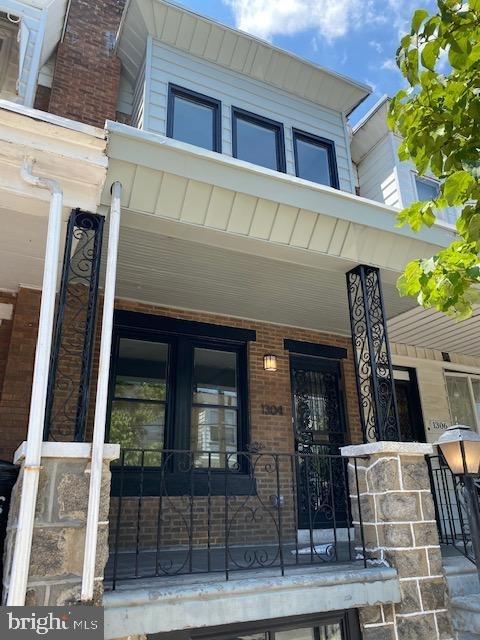 3 Bedrooms, North Philadelphia West Rental in Philadelphia, PA for $2,450 - Photo 1