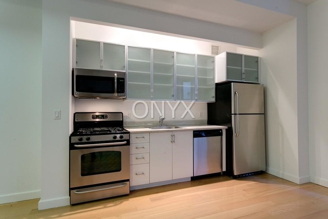 Studio, Financial District Rental in NYC for $2,052 - Photo 1