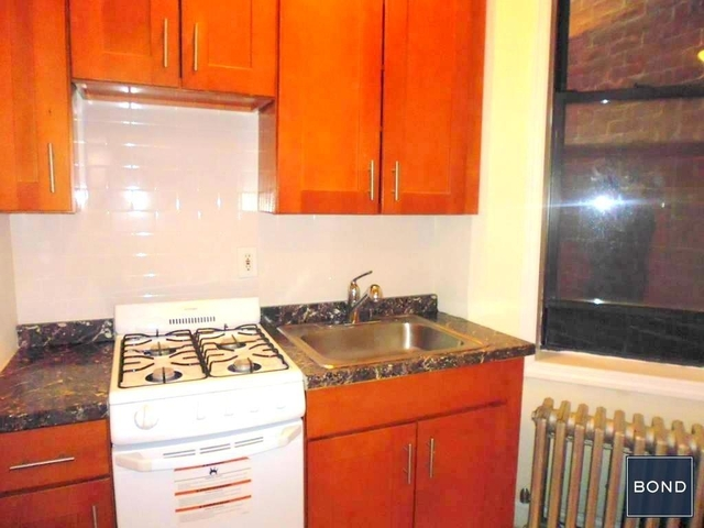 Studio, Murray Hill Rental in NYC for $2,016 - Photo 2