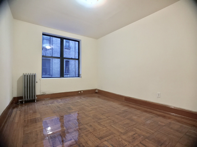 2 Bedrooms, Manhattan Valley Rental in NYC for $3,025 - Photo 1