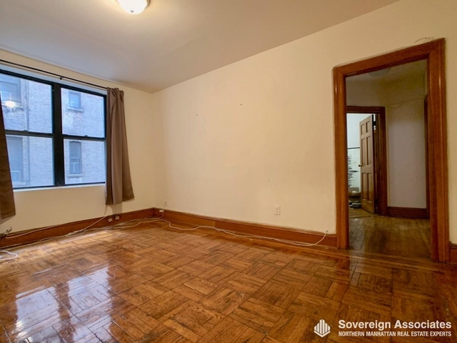 2 Bedrooms, Manhattan Valley Rental in NYC for $3,025 - Photo 2