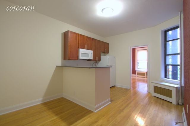 3 Bedrooms, Hell's Kitchen Rental in NYC for $4,006 - Photo 1