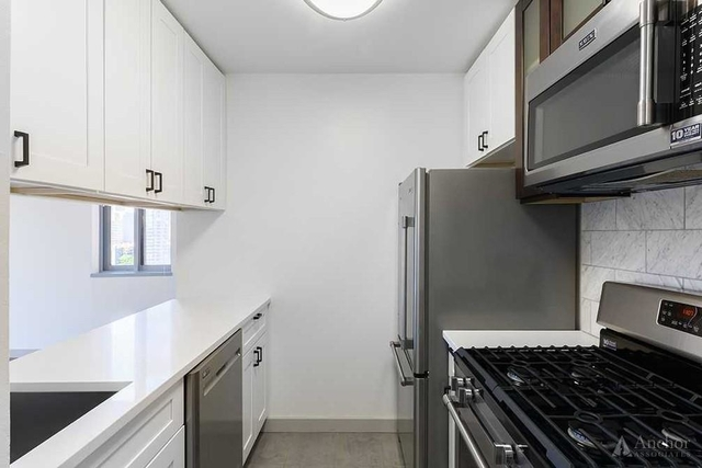 2 Bedrooms, Roosevelt Island Rental in NYC for $3,400 - Photo 2
