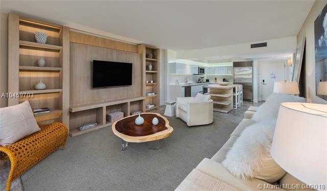 1 Bedroom, Oceanfront Rental in Miami, FL for $9,500 - Photo 1