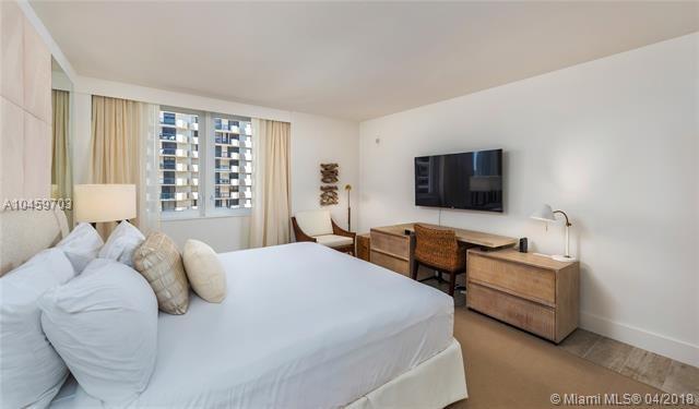 1 Bedroom, Oceanfront Rental in Miami, FL for $9,500 - Photo 2