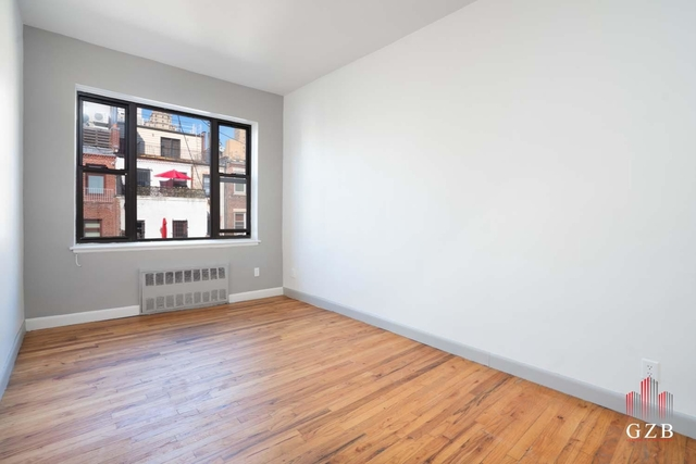 1 Bedroom, Lincoln Square Rental in NYC for $2,750 - Photo 2