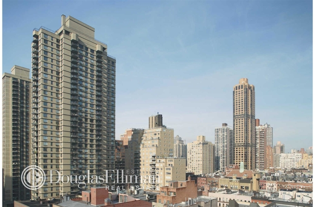 Studio, Yorkville Rental in NYC for $2,115 - Photo 2