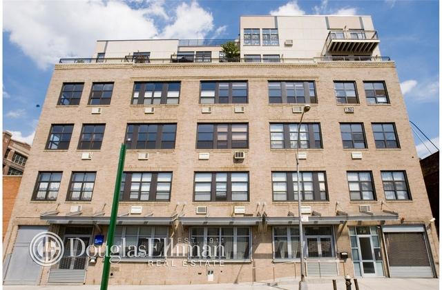 1 Bedroom, Vinegar Hill Rental in NYC for $3,500 - Photo 1