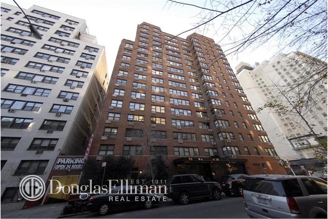 Studio, Gramercy Park Rental in NYC for $2,185 - Photo 1