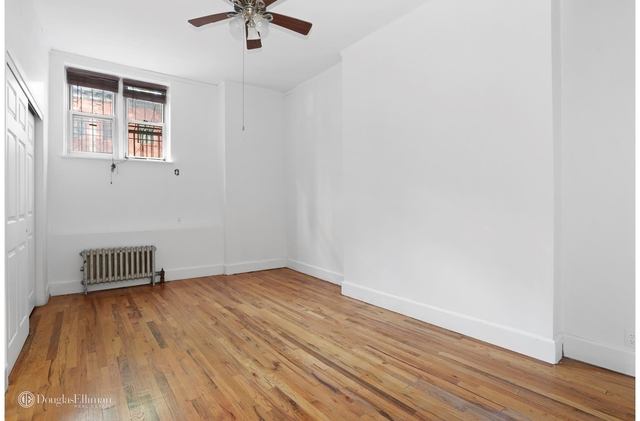 2 Bedrooms, Cobble Hill Rental in NYC for $2,500 - Photo 1