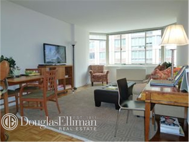 1 Bedroom, East Harlem Rental in NYC for $3,215 - Photo 1