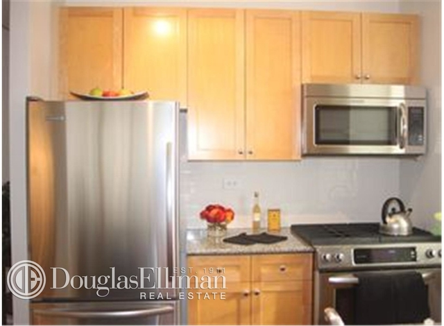 1 Bedroom, East Harlem Rental in NYC for $3,215 - Photo 2