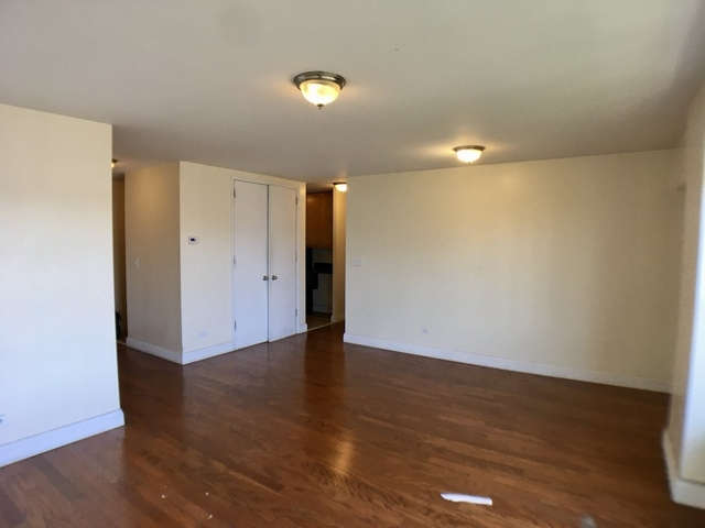 3 Bedrooms, Central Harlem Rental in NYC for $2,500 - Photo 1