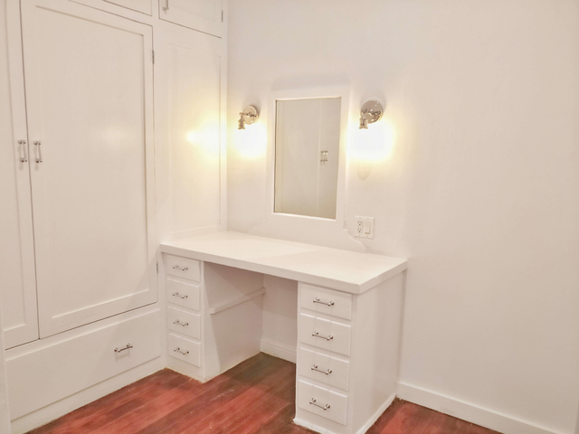 Studio, Hollywood Hills West Rental in Los Angeles, CA for $1,650 - Photo 1