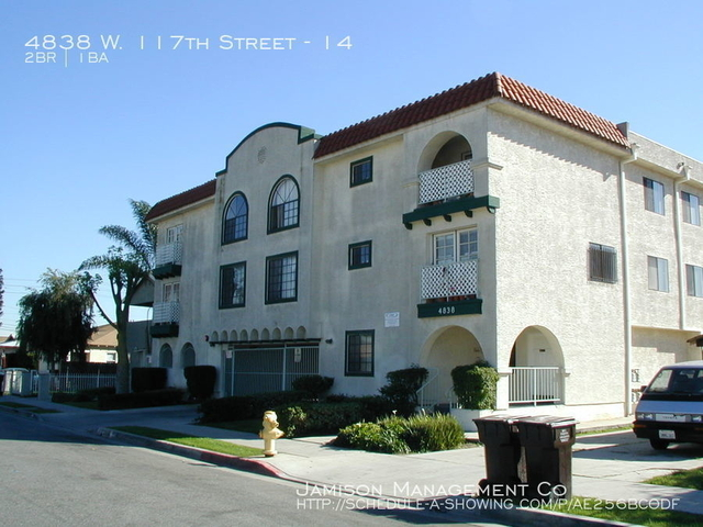 2 Bedrooms, North Hawthorne Rental in Los Angeles, CA for $1,800 - Photo 1
