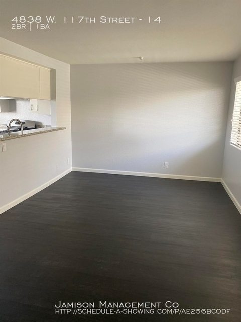2 Bedrooms, North Hawthorne Rental in Los Angeles, CA for $1,800 - Photo 2