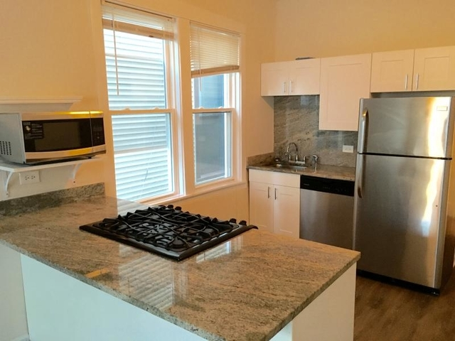 2 Bedrooms, Wrightwood Rental in Chicago, IL for $1,920 - Photo 1