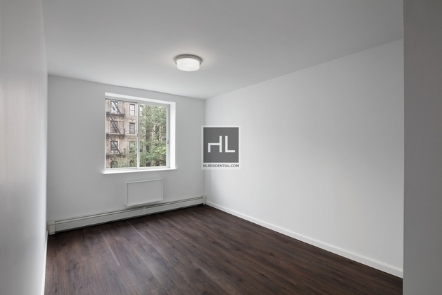 2 Bedrooms, Alphabet City Rental in NYC for $4,495 - Photo 2