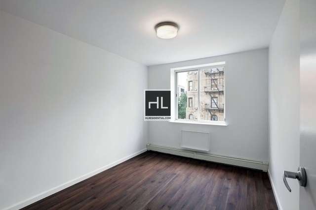 2 Bedrooms, Alphabet City Rental in NYC for $4,575 - Photo 1