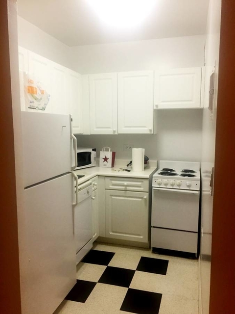 1 Bedroom, Koreatown Rental in NYC for $2,595 - Photo 2