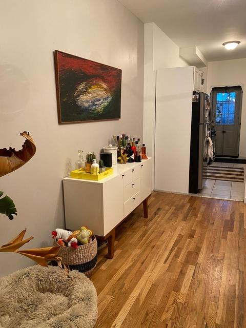 2 Bedrooms, Bushwick Rental in NYC for $2,525 - Photo 2