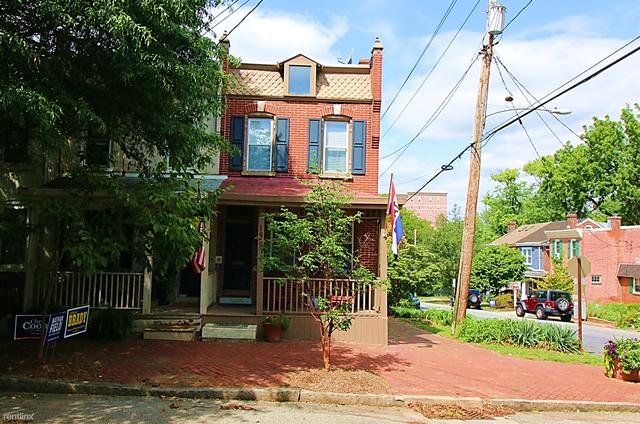 3 Bedrooms, Delaware Avenue Rental in Philadelphia, PA for $2,500 - Photo 1